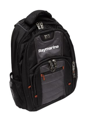Raymarine Wenger Backpack