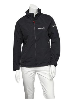 Raymarine Ladies TOIO Team Jacket