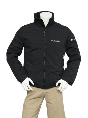 Raymarine Men's TOIO Team Jacket