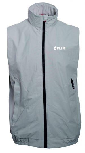 FLIR Unisex TOIO Team Vest