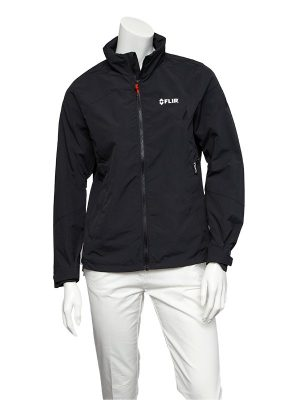 FLIR Ladies TOIO Team Jacket