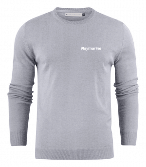 Raymarine Portland Sweater Mens