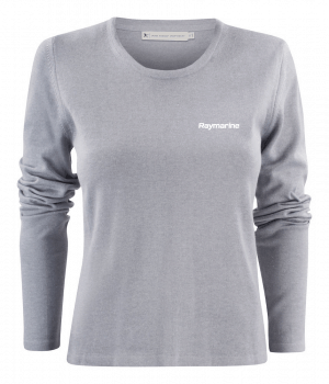 Raymarine Portland Sweater Women