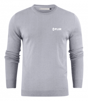 FLIR Portland Sweater Mens